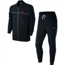Костюм спортивный Nike M Nsw Trk Suit Jsy Club 804308-010 (Оригинал) - C гарантией