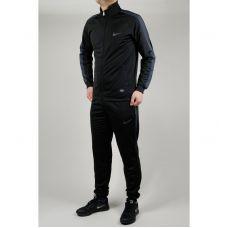 Мужской спортивный костюм Nike 8052-3