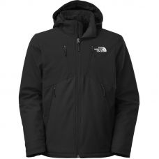 Куртка The North Face Apex Elevation Jacket 8327216-011 (Оригинал) - C гарантией
