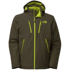 Куртка The North Face Apex Elevation Jacket 8327216-305 (Оригинал) - C гарантией