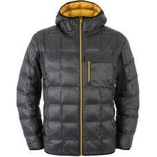 Куртка пуховая Merrell Epirus (Оригинал) A18AMRJAM01-93 - C гарантией