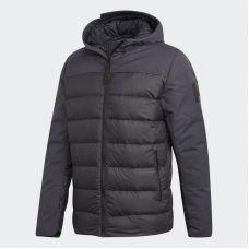 Пуховик Adidas Climawarm CY8621 (Оригинал) CY8621- C гарантией