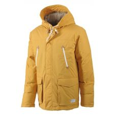 Пуховик Adidas Long Down Parka G69146 ( Оригинал ) - C гарантией