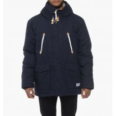 Пуховик Adidas Long Down Parka G69147  ( Оригинал ) - C гарантией