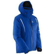 Горнолыжная куртка Salomon Enduro Jacket 382668 (Оригинал)