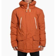 Пуховик Adidas Long Down Parka M64172  ( Оригинал ) - C гарантией