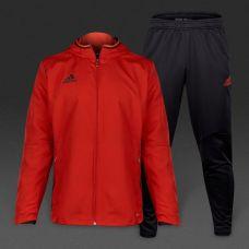 Спортивный костюм Adidas Condivo 16 Presentation Suit S93518 (Оригинал ) - C гарантией