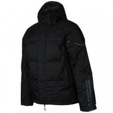 Пуховик Adidas Winter Down J2 W49360 ( Оригинал ) - C гарантией