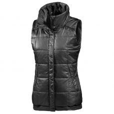 Жилетка Adidas J P Entry Vest W53234 (Оригинал)