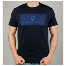 Футболка Porshe T-Shirt  - С гарантией