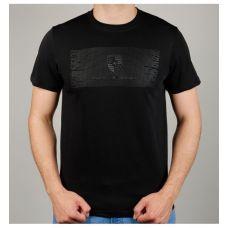 Футболка Porshe T-Shirt 4  - С гарантией
