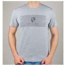Футболка Porshe T-Shirt 5  - С гарантией