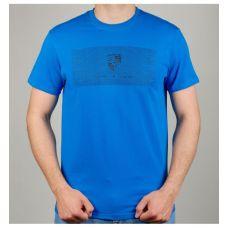 Футболка Porshe T-Shirt 6  - С гарантией