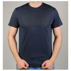 Футболка Porshe T-Shirt 7  - С гарантией