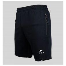 Шорты Nike Air Jersey  - С гарантией