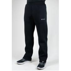 Зимние спортивные брюки Columbia (черный) columbia-black - С гарантией