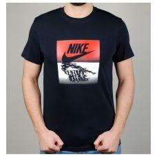 Футболка Nike Water nike-water-1 - С гарантией