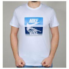 Футболка Nike Water nike-water-2 - С гарантией