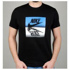 Футболка Nike Water nike-water-4 - С гарантией