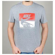 Футболка Nike Water nike-water-5 - С гарантией