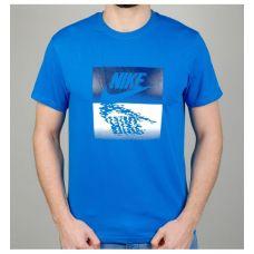 Футболка Nike Water nike-water-6 - С гарантией