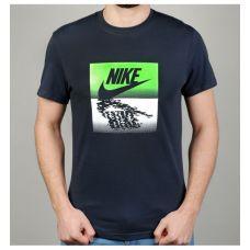 Футболка Nike Water nike-water-7 - С гарантией
