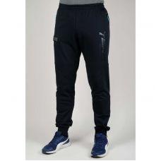 Спортивные брюки Puma Mercedes Tucker puma-mercedes-tucker-manjet-1 - С гарантией