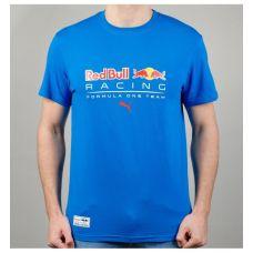 Футболка Puma Red Bull puma-red-bull-6 - С гарантией