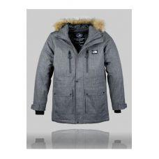 Куртка зимняя The North Face Extreme (the-north-face-extreme-1) - С гарантией