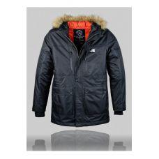 Куртка зимняя The North Face Extreme (the-north-face-extreme-3) - С гарантией