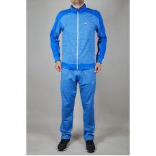 Спортивный костюм Nike 0413-2 - С гарантией