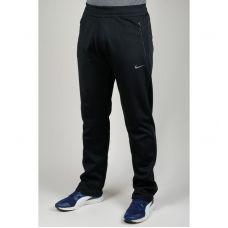 Брюки спортивные Nike z1032-1 С гарантией
