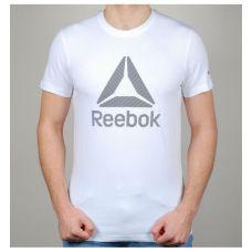 Футболка Reebok z1147-2 - С гарантией