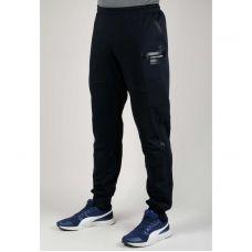 Спортивные брюки Adidas Porsche Design z917-manjet-1 - С гарантией