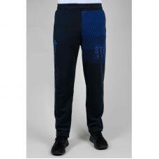 Cпортивные брюки Reebok 1003-1 - С гарантией