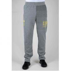 Cпортивные брюки Reebok 1003-2 - С гарантией