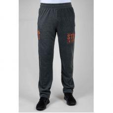 Cпортивные брюки Reebok 1003-3 - С гарантией