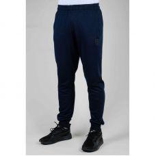 Cпортивные брюки Puma 1051-1 - С гарантией