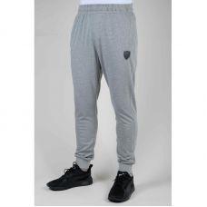 Cпортивные брюки Puma 1051-2 - С гарантией