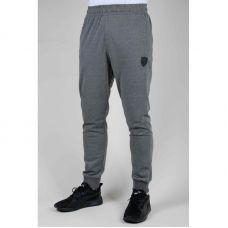 Cпортивные брюки Puma 1051-3 - С гарантией
