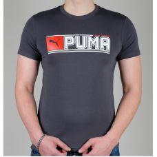 Футболка мужская Puma 11905-2 - С гарантией