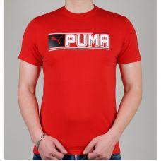 Футболка мужская Puma 11905-5 - С гарантией
