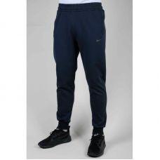 Cпортивные брюки Nike 1234-1 - С гарантией