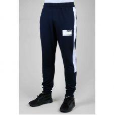 Cпортивные брюки Puma 1288-1 - С гарантией