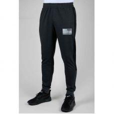 Cпортивные брюки Puma 1288-2 - С гарантией