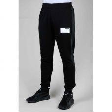 Cпортивные брюки Puma 1288-3 - С гарантией