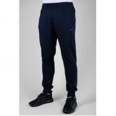 Cпортивные брюки Puma 1292-1 - С гарантией