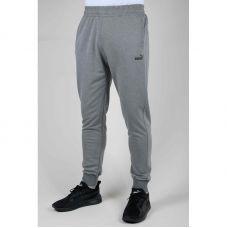 Cпортивные брюки Puma 1292-2 - С гарантией