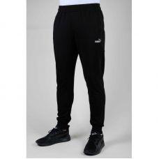 Cпортивные брюки Puma 1292-3 - С гарантией