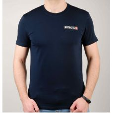 Футболка мужская Nike 1544-1 - С гарантией
